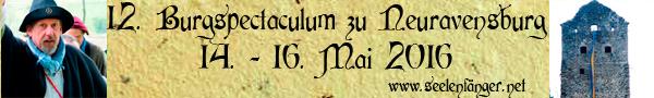 banner_internetseite