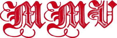 mmv-logo-rot-trans