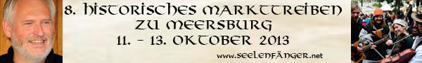 meersburg_2013