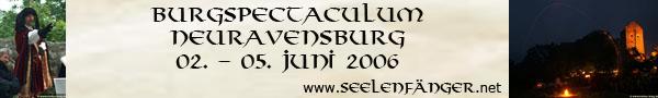 neurav_2006