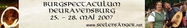 neurav_2007