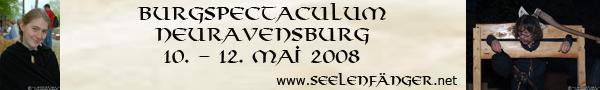neurav_2008