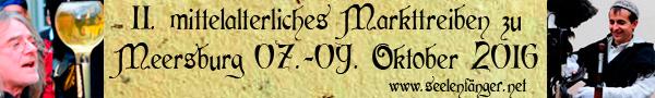 banner_meersburg_2016